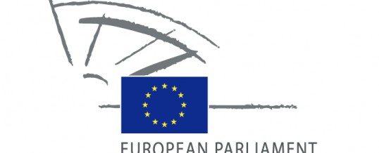 EU Directorate General for External Policies and the European Parliament ACTA workshop report released