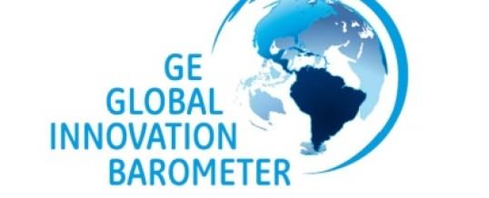 New Innovation Barometer and Scorecard