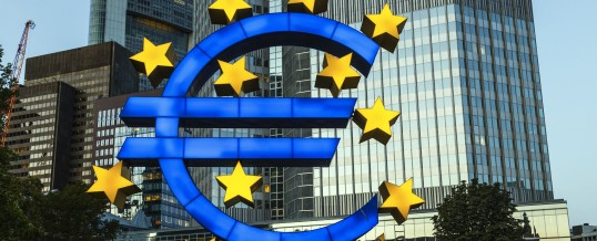 Stop all the clocks – a WH Auden approach to EU policymaking?