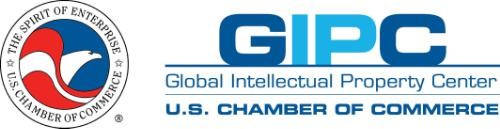 The US Chamber of Commerce and Pugatch Consilium's Dr David Torstensson launch 2nd edition of the GIPC IP Index