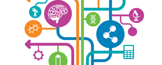 Why IP Incentives Matter for Life Sciences Innovation – In Europe and Beyond